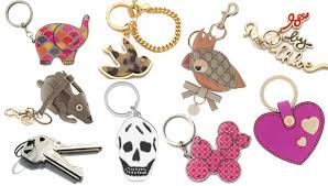 key rings designs images Designer keychains designer keyrings quirky keychains jpg