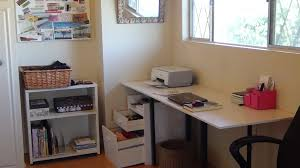 Decorative File Cabinets For The Home by Decoration With Home Office Filing Cabinet File Cabinet