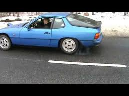porsche 928 mpg porsche 924 accelation mpg