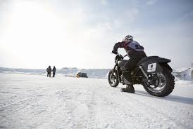 motorcycle wear cold weather riding tips u2022 motorcycle central