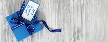happy fathers day gifts fathers day gifts for every asda living