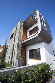 936 best dream home images on pinterest design homes