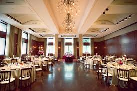 Wedding Venues Chicago Wedding Venue Review The Newberry Library