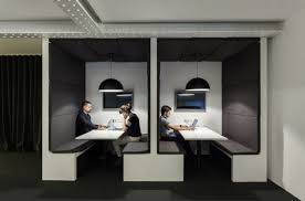 Coolest Office Furniture by Could This Be The Coolest Office Space In Lisbon Collective Hub