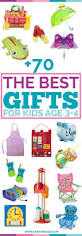 best 25 christmas gifts for four year olds ideas on pinterest