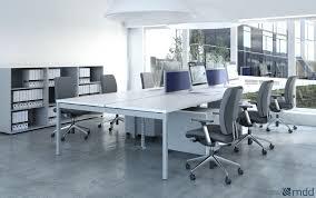 bureaux open space aménagement bureaux open space à valence bureaux aménagements