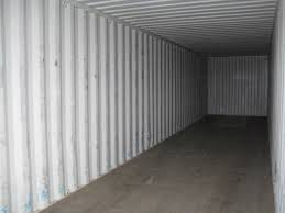 used shipping containers for sale winnipeg best storage trailers