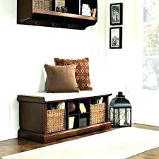 west elm entry table mid century entryway modern entryway stylish and modern ideas for