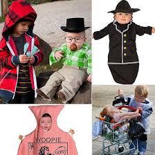 Cool Boy Halloween Costumes 25 Cool Costumes Kids Ideas Halloween
