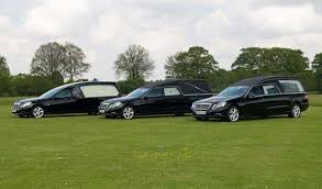 funeral cars for sale sears imported autos to enter lucrative mercedes funeral
