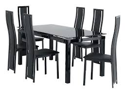 ebay dining table and 4 chairs dining table dining table and chairs for sale on ebay oak table