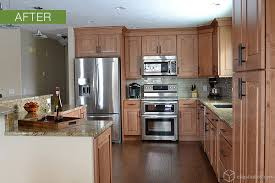 small l shaped kitchen remodel ideas l shaped kitchen cabinets home kitchens diy