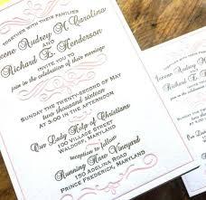 print wedding invitations print wedding invitations cheap meichu2017 me