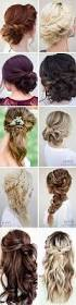 how to put bridal hairstyle best 25 blonde wedding hairstyles ideas on pinterest wedding