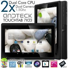 42 best t a b 213 best laptops and tablets 365 images on black