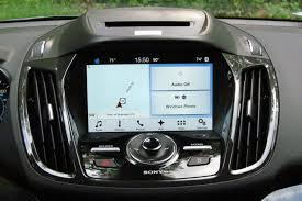 ford sync 3 review digital trends