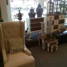 Home Decor Dallas Tx Sam Moon Home Decor Home Garden 11814 Harry Hines Blvd