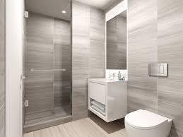 Idea For Bathroom Simple Bathroom Idea On Small Home Remodel Ideas With Bathroom