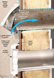 crawl space access door ideas for the house pinterest crawl