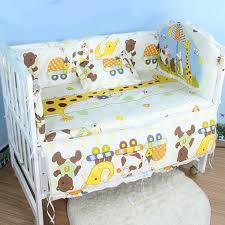 Baby Crib And Mattress Set Best 20 Toddler Bed Mattress Ideas On Pinterestno Signup