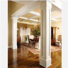 interior columns for homes 18 best interior columns images on interior columns