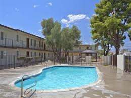 Apartments Images 100 Best Apartments In Las Vegas Nv From 500