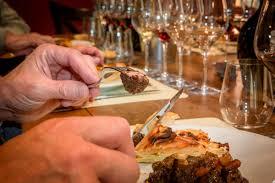 la cuisine de pauline la table de pauline nantoux the official beaune travel guide