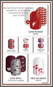 68 best jamberry nails images on pinterest jamberry nail wraps