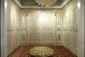 Made In Italy Luxury Bedroom Set Italian Bedroom Furniture Designer Luxury Bedroom Furniture