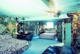 cheetah bedrooms zebra print bedroom ideas cheetah print bedroom pedantique com