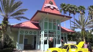 Map Of Caribbean Beach Resort by Disney U0027s Caribbean Beach Resort 2013 Tour And Overview Walt Disney