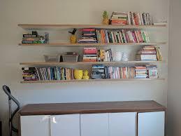 floating formply bookshelves album on imgur
