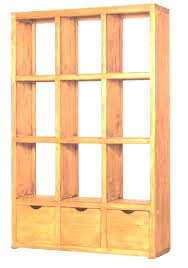 unfinished wood bookcase kit hidden bookcase door kit bookcase with door decoration unfinished