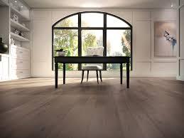 Titanium Laminate Flooring Greystone Designer White Oak Lauzon Hardwood Flooring