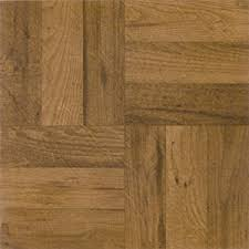 achim home furnishings ftvwd22520 nexus 12 inch vinyl tile wood 3