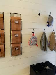 ikea prefab home marvellous ikea wall hooks photo design inspiration andrea outloud