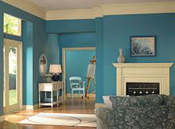 dutch boy interior paint colors ideas how to choose house paint