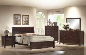 Bob Furniture Bedroom Sets by Furniture Aaa Home Plans Excellent Bob Timberlake Furniture Hd