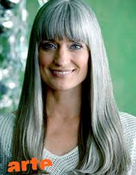what enhances grey hair round the face 83 best sexy seniors images on pinterest grey hair gray hair