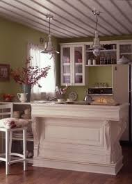 Debbie Travis Bathroom Furniture 23 Best Kitchens Images On Pinterest Kitchens Kitchen Cabinets