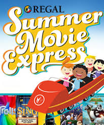1 summer movies kids 2017 frugal adventures