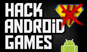 hack android without root hack android without root 2017 all about hacking
