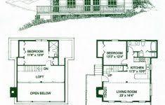 Best 25 Cabin Floor Plans Ideas On Pinterest Log Cabin Plans by Log Home Basement Floor Plans Inspirational Best 25 Log Home Floor