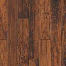 Laminate Floor Joists Flooring Lowes Engineered Flooring Floor Joists Hardwood