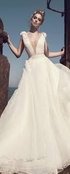 designers wedding dresses a j designers bridal collection 2017 the magazine