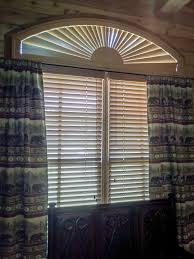 window blinds in franklin brentwood tn classic blinds u0026 closets