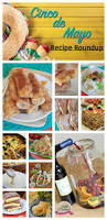 1190 best the best of joyful momma u0027s kitchen images on pinterest