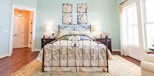vintage inspired bedroom ideas vintage bedroom decorating ideas luxury lovely vintage inspired