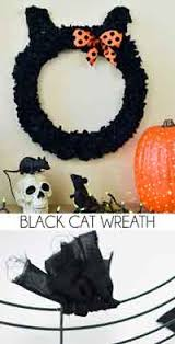 halloween string lights and netting page one halloween wikii over 200 free halloween crafts projects at www allcrafts net