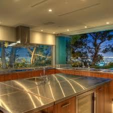 Kitchen Windows Design by 315 Best Doors U0026 Windows Images On Pinterest Kitchen Ideas
